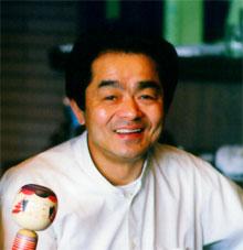 Seiko Sato